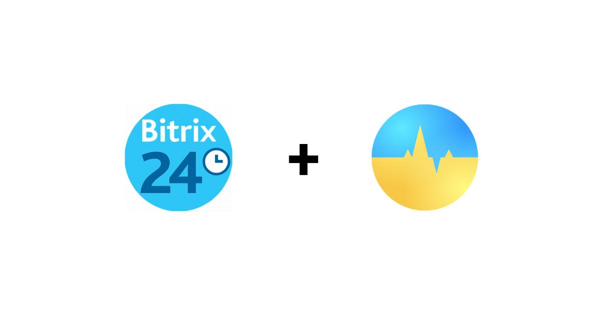 Кейс Битрикс24 — Как проверять партнеров в CRM-системе
