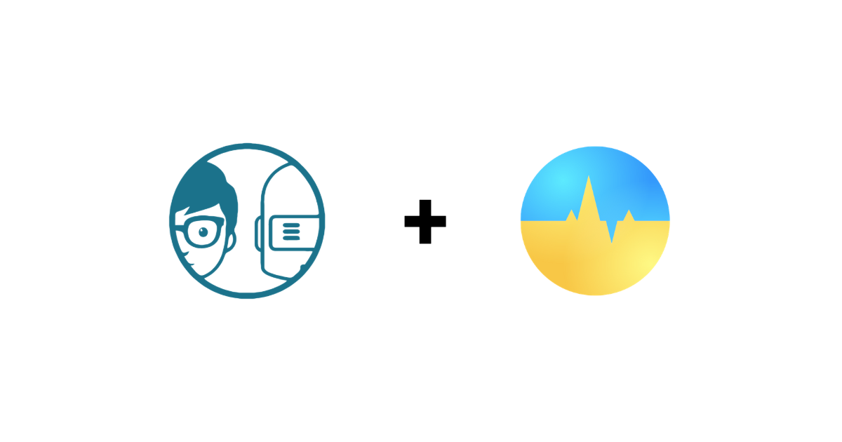 Кейс Bot&Partners — якавтоматизувати створення рахунків тадоговорів?