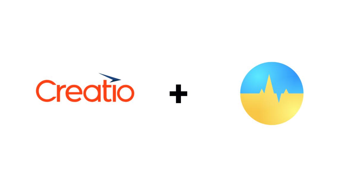 Кейс Creatio — как отслеживать изменения в компаниях партнеров через CRM-систему?
