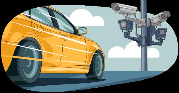 Оплата штрафа ПДД онлайн: оплатить штраф за нарушение правил дорожного движения —Опендатабот
