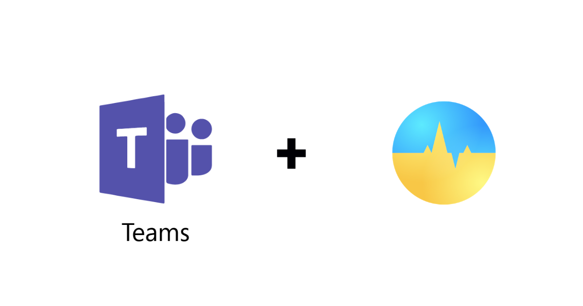 Команды в Microsoft Teams смогут вместе определяться с бизнес-партнерами