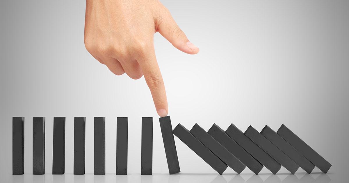 Как избежать работы с фиктивными контрагентами