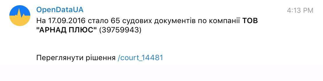 ЄДРПОУ 39759943
